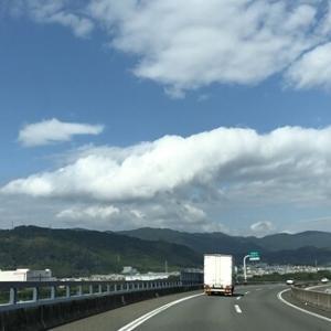 丹波篠山へ