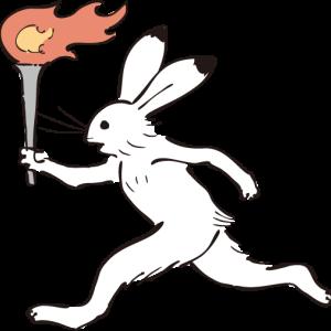 【朗報】東京オリンピックさん、競歩を札幌で開催してしまう