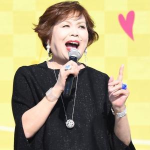【お前が言うな】上沼恵美子、沢尻エリカ逮捕に「そのまんまの子でしたね」「ホンマに、感じ悪いにも程がある」
