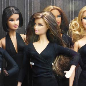 50代からは『髪への投資』が若さを保つ一番の近道