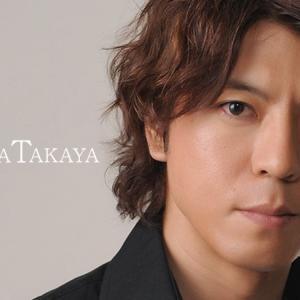 す、好きです、上川先輩!