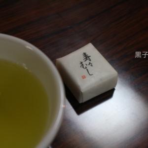 京都の寺院【華厳寺(鈴虫寺)】和尚さんの説法と1つだけの願いごと