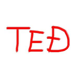 The power of believing that you can improve:TEDで英語学習!