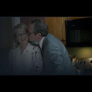 夫婦関係が改善できる?Amazonプライム・ビデオで見れる映画