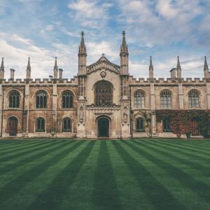 「THE世界大学ランキング日本版2020」にて東北大学が初のトップに輝く