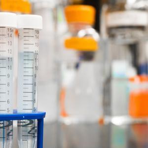 PCR検査が増えない現状、おおたわ先生の視点にハッとさせられます