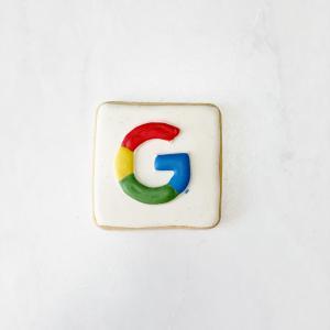 サブディレクトリに別ワードプレスをインストールした場合の GoogleAdSense の貼り方