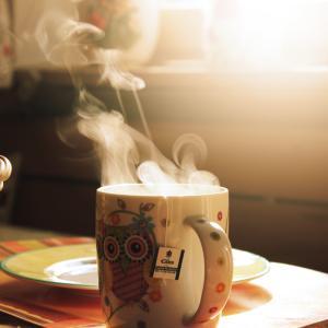 主婦が朝活をするメリット