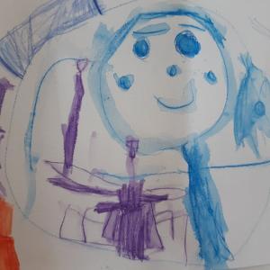 【整理】子どもの作品の活用方法3つ