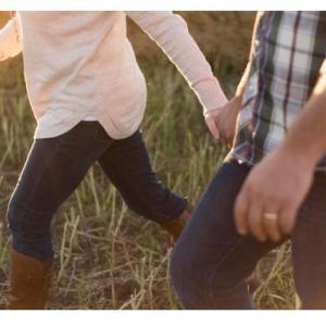 国際結婚で夫の家族と上手く付き合う3つのアドバイス【義母との関係】