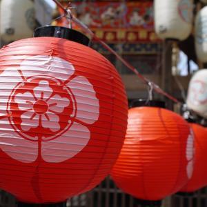 チャッツウッドの日本のお祭りに行って来ました。【2019年】