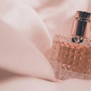30代40代の女性限定!秋冬に買いたい香水TOP5【奥様へのプレゼントにも最適です】