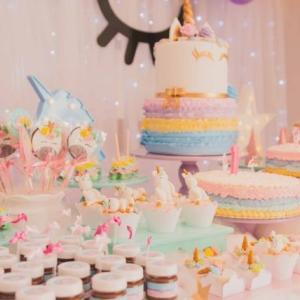 オーストラリアで子供が誕生日会に呼ばれた!親の心構え・準備などを徹底解説。