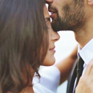 国際結婚は言葉や文化の違いがあって大変??【いいえ、結局は性格の問題です】