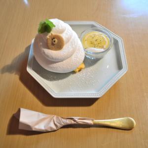 【食レポ】カフェ豆の木(山形県米沢市)|地元食材を使用した自然派レストランカフェ
