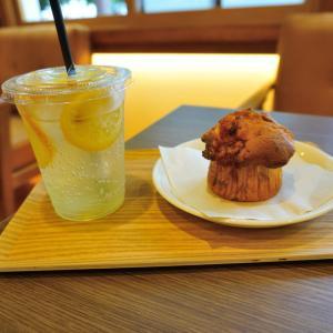 【新店食レポ】マニーズカフェ(山形県長井市)|旧長井小学校第一校舎