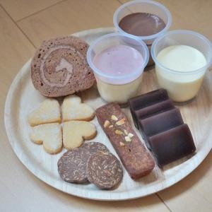 【食レポ】菓子工房このは(山形市上反田)|無添加にこだわった小さなお菓子屋さん