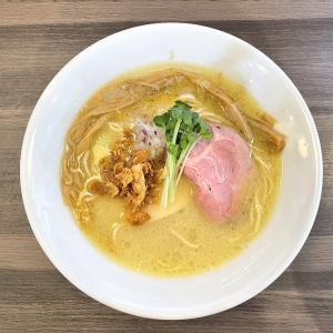 【新店情報 10月】 自家製麺鶏冠の新店が山形にオープン予定