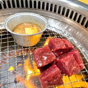 【食レポ】焼肉きんぐ 山形店(山形市南館)|人気の食べ放題で韓国フェア開催中!