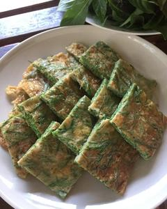 タイ料理 チャオム・カイトート
