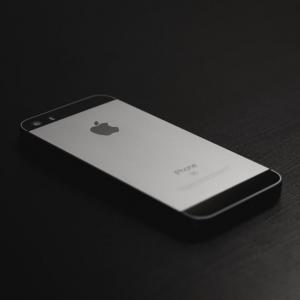【リーク多数】2020年春iPhoneSE2登場か【←ほぼ確実です】