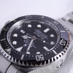 【一生モノ】機械式時計の魅力とおすすめ【←オーナー目線で語ります】
