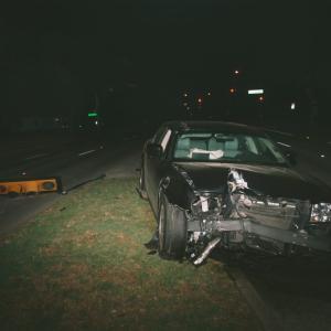 運転中のスマホで即免停処分に?知らないと損します。←罰則約3倍