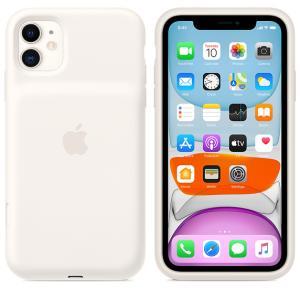 iPhone11|カメラボタン付・純正ケース登場!|買い?見送り?