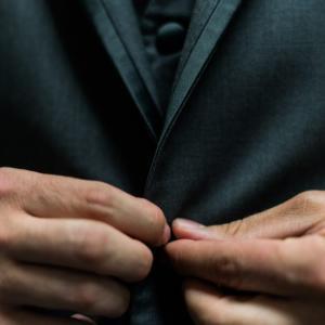 オーダースーツ|購入前の準備が重要|ポイントはこの3つです。