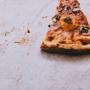 ダイエットブログ2|最終報告|40代の挑戦!衝撃の結果を公開!