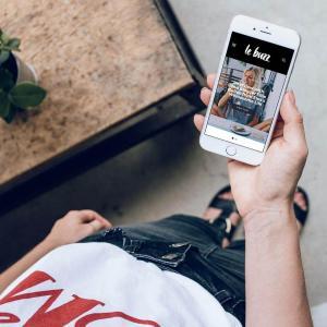 新型iPhoneSE|4万円台で購入できる高コスパ←iPhone11ユーザーが評価