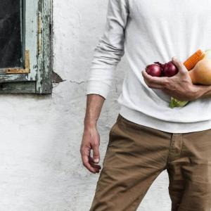 【まとめ記事】40代男性のダイエットブログ