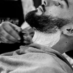 【まとめ記事】40代男性のヒゲ脱毛ブログ in メンズリゼ