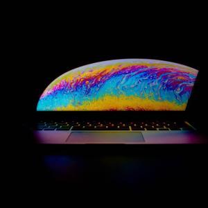 新型MacBook Pro 13発売!特徴は?次期モデルは大幅進化の予感!