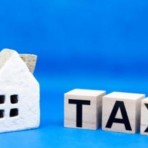 新築する時とリフォームする時、固定資産税はどうなるの?