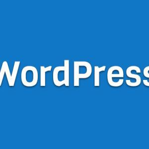 WordPressでサイト制作!実務でよく使うプラグインをご紹介