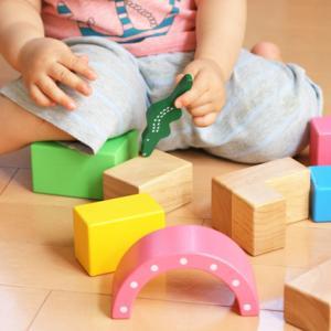 子どもの見立て遊び・つもり遊びとは?どんな効果があるの?