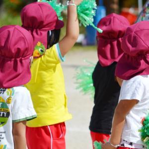 子どもの発表会・運動会でよくあるビデオカメラ撮影の失敗。注意点を把握しよう!