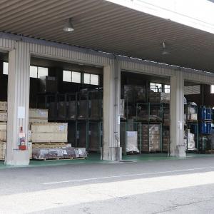 エンジニアが倉庫内軽作業の短期バイトをしてきた感想「力仕事しんどっ!」