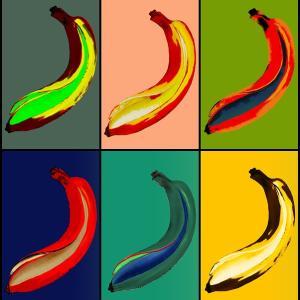 バナナで戦争が勃発!? banana(バナナ)の奥深い世界