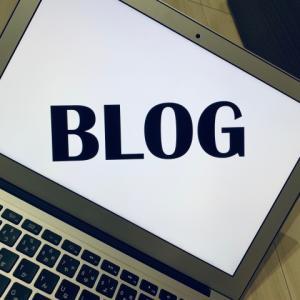 特化型ブログで月収10万円以上稼ぐための構築手順を完全伝授!