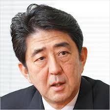安倍首相「韓国が一方的に国際条約破っている」→まさにこれが大事