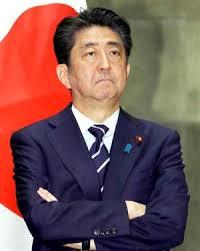 米が「日韓基本条約」を支持するわけ