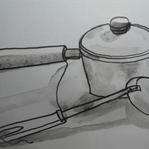 ノートがあればすぐできる(その4)— 料理レシピ集