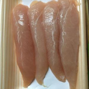 英単語メモ – chicken(チキン)、pork(ポーク)、beef(ビーフ)