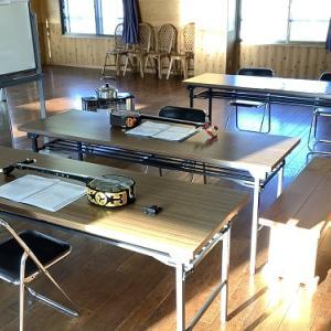 沖縄三線教室| 名東町教室・上板町教室 2月度新規入会受付中 徳島新聞情報とくしまにも掲載