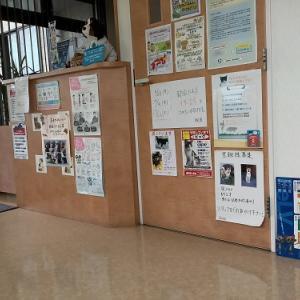 動物病院| 猫通院 数年前のカルテが残ってました