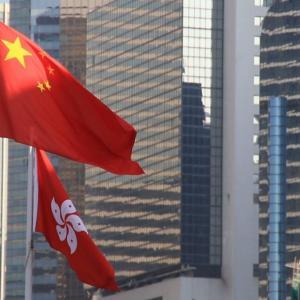 中国、在外市民からの徴税強化 – 香港から