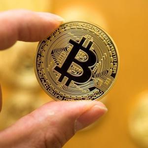 BTC(ビットコイン)の歴史