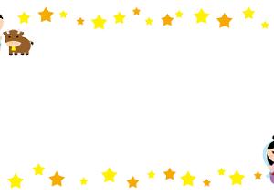 【業務連絡】 今週の予定 04/06